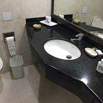 Photo de Centaur Hotel, IGI Airport