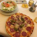 Photo of Ristorante Pizzeria Santa Lucia