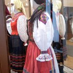 Photo of Museum of Ethnography and Art Crafts