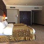 Foto de Swiss-Belhotel Doha