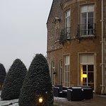 Photo de Wyck Hill House Hotel & Spa