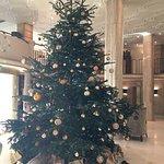 Foto van Excelsior Hotel Ernst