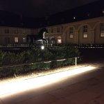 Hotel Les Haras Foto