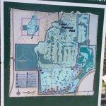 Foto di Lakes Regional Park