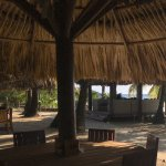 Mayan Princess Beach & Dive Resort Photo