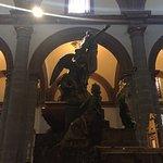 Foto de Cathedral of Oaxaca