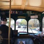 Photo of Old Town Trolley Tours of Savannah
