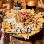 Foto di COCINA - Mexican Kitchen & Cocktailbar