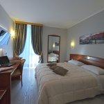 Photo of Noventa Hotel