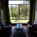 Foto de Hotel Fonda Vela