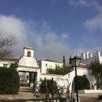 Photo of Hotel Molino del Arco