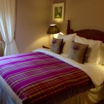 Hawthornbank Guest House Photo