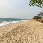 Foto de Sea Line Beach Resort, Cherai