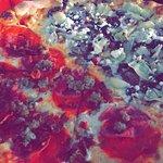 Loop & Lil's Pizzeria