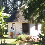 Photo of Addo African Home