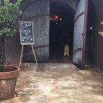 Bella Vineyards and Wine Caves Aufnahme