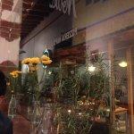Photo of Pizzeria Nolita