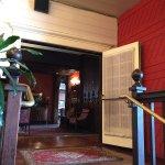 Photo de Mendocino Hotel and Garden Suites