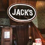 Photo de Jack's Gastropub