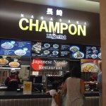 Foto di Makai Market