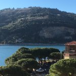 Hotel Paradiso Foto