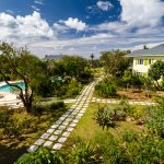 Pineapple Fields Resort Eleuthera