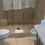 Photo de Fortyseven Hotel Rome