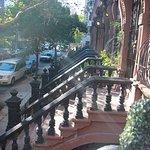 Photo of Harlem Grand