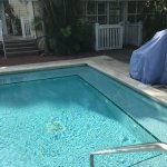 Merlin Guest House Key West Foto