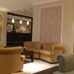 Al Falaj Hotel Foto