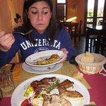 Photo of Ristorante La Locanda Delle Streghe