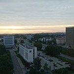 Photo of Novotel Krakow City West
