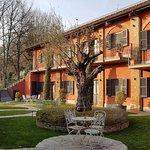 Photo of Le Serre Suites & Apartments