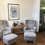 Elite Stora Hotellet Foto