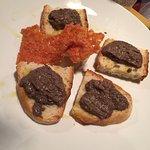Photo of Il Geco Circolo Eno Gastronomico