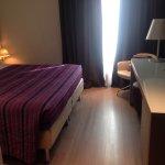 Photo of Hotel Lugano Torretta