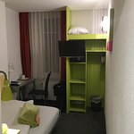 Photo of Hotel Waldhorn