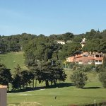 Photo of Mercure Golf Cap D'Agde