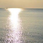 Ήλιος και θάλασσα, Ελλάδα!