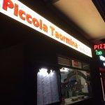 Foto de PICCOLA TAORMINA
