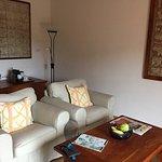 Photo of Finca Hotel Son Palou