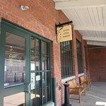 Seven Stars Bakery in Rumford, R.I.