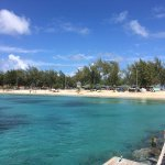 Photo of Reduit Beach