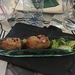 Photo of Gastrobar la Maroma
