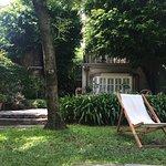 Photo of L'Hotel Palermo