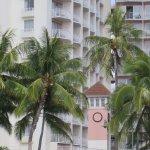 Imagen de Park Shore Waikiki