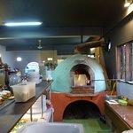 Photo of Pizzeria Traudi, Kota Bharu