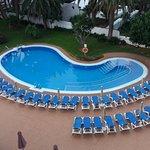 Photo de Sol Puerto Playa Hotel
