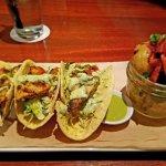 Mauhi Mauhi Tacos