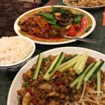 The Crownery Chinese Restaurant의 사진